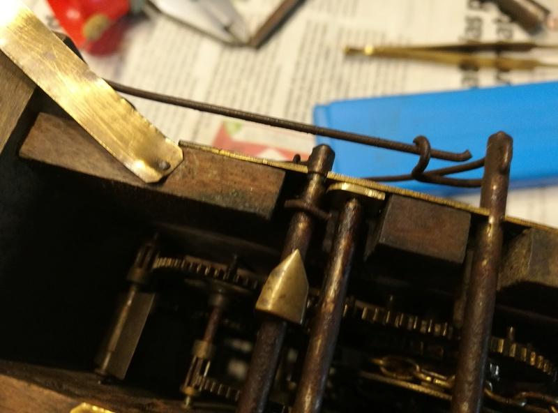 reparación de una ratera Img_2081