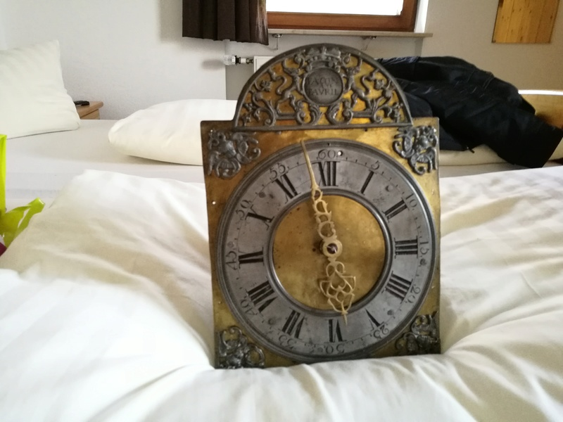 reloj linterna traído de alemania Img_2150