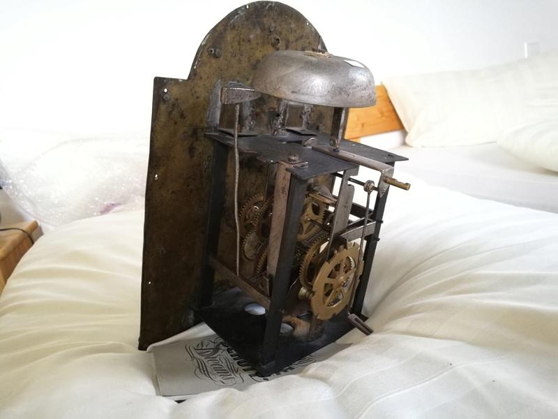 reloj linterna traído de alemania Img_2151