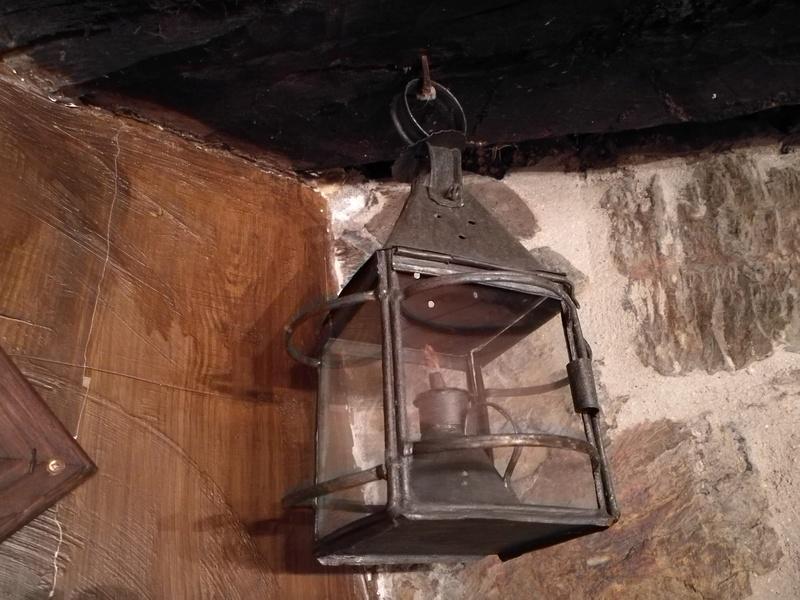 reloj linterna traído de alemania Img_2167