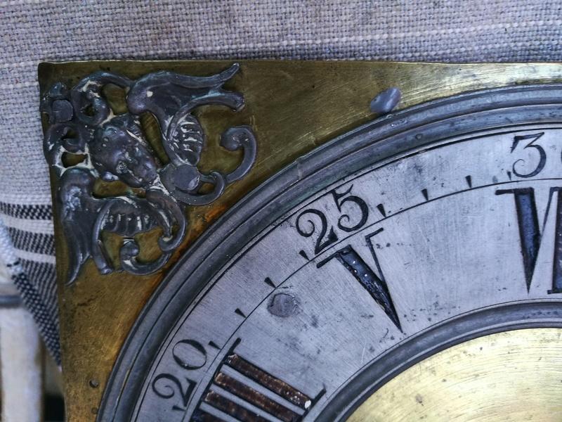 reloj linterna traído de alemania Img_2183