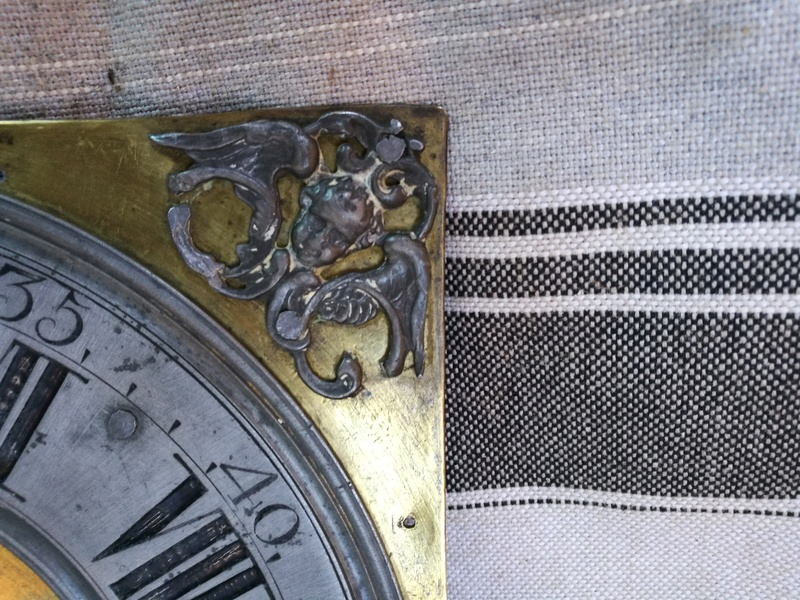 reloj linterna traído de alemania Img_2184