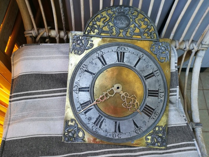 reloj linterna traído de alemania Img_2185