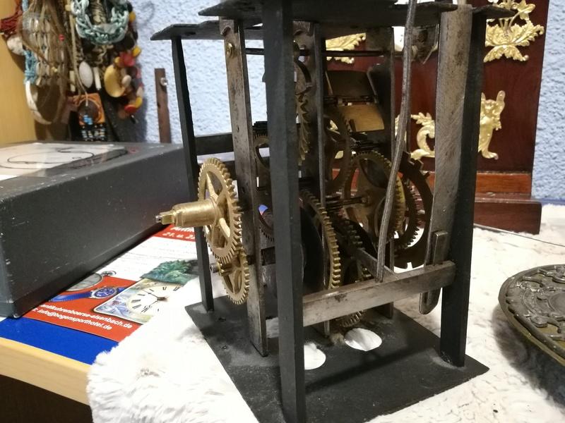 reloj linterna traído de alemania Img_2189