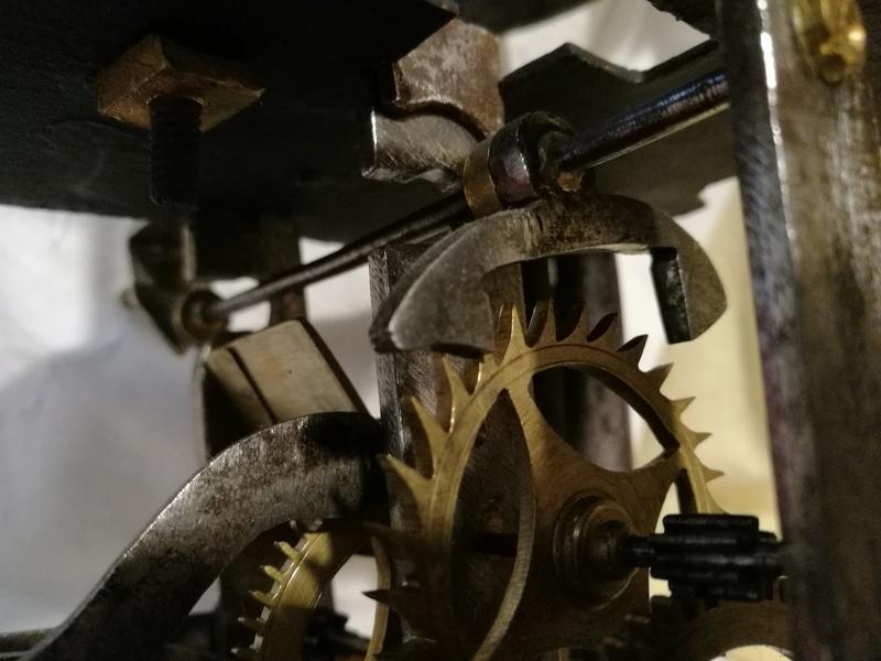 reloj linterna traído de alemania Img_2191