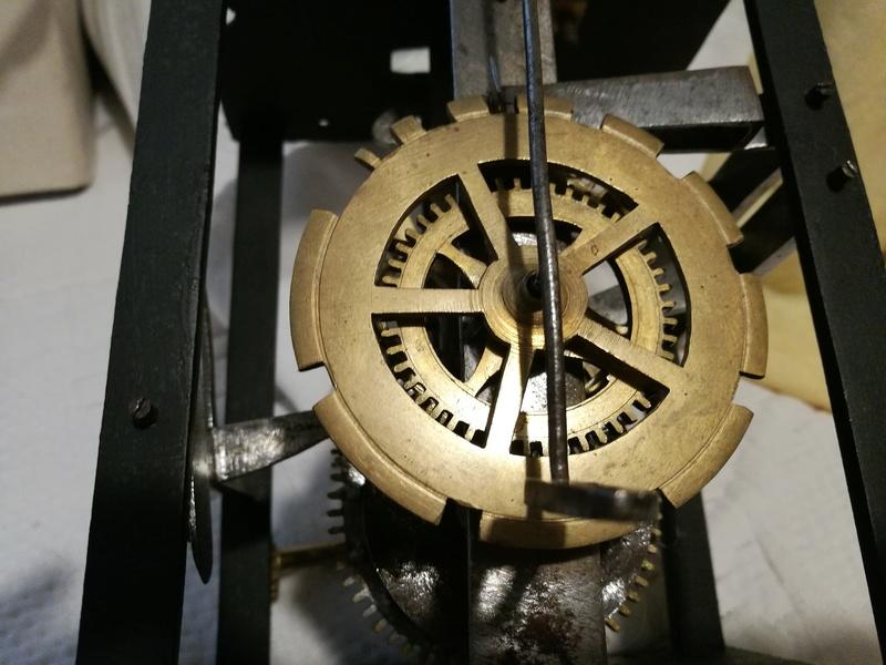 reloj linterna traído de alemania Img_2192