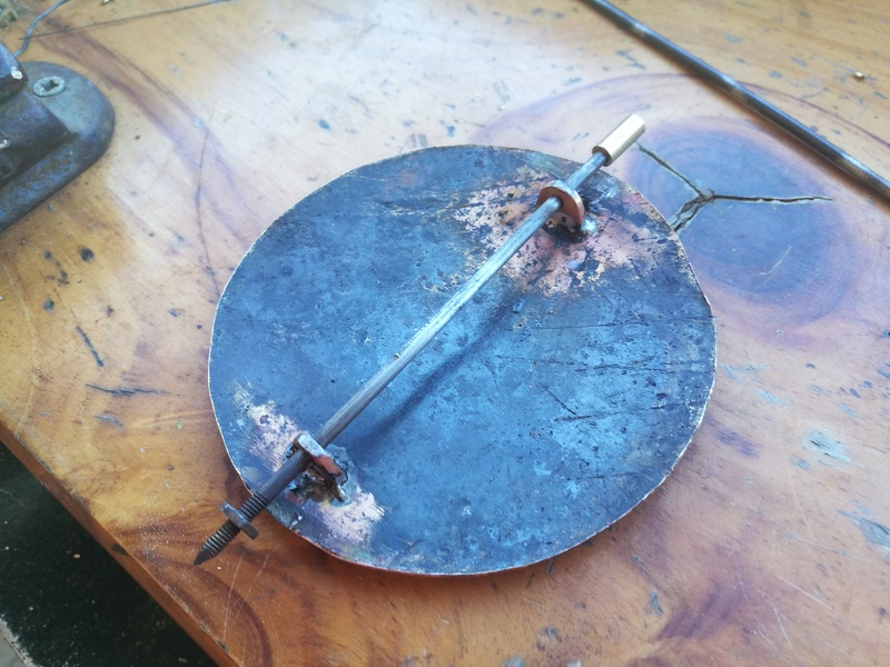 reloj linterna traído de alemania Img_2241