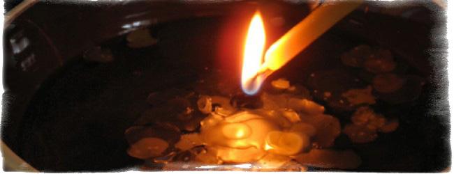 Рассорка на восковые свечи. Tn-min10