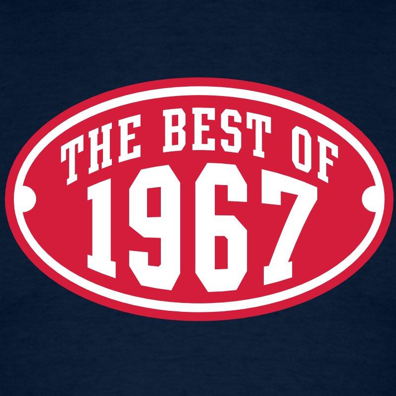 Maandag 27-03: Top 100 van 1967 1967_t10