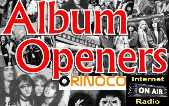 De Timmus Jukebox - Album Openers (06-04) Album_10