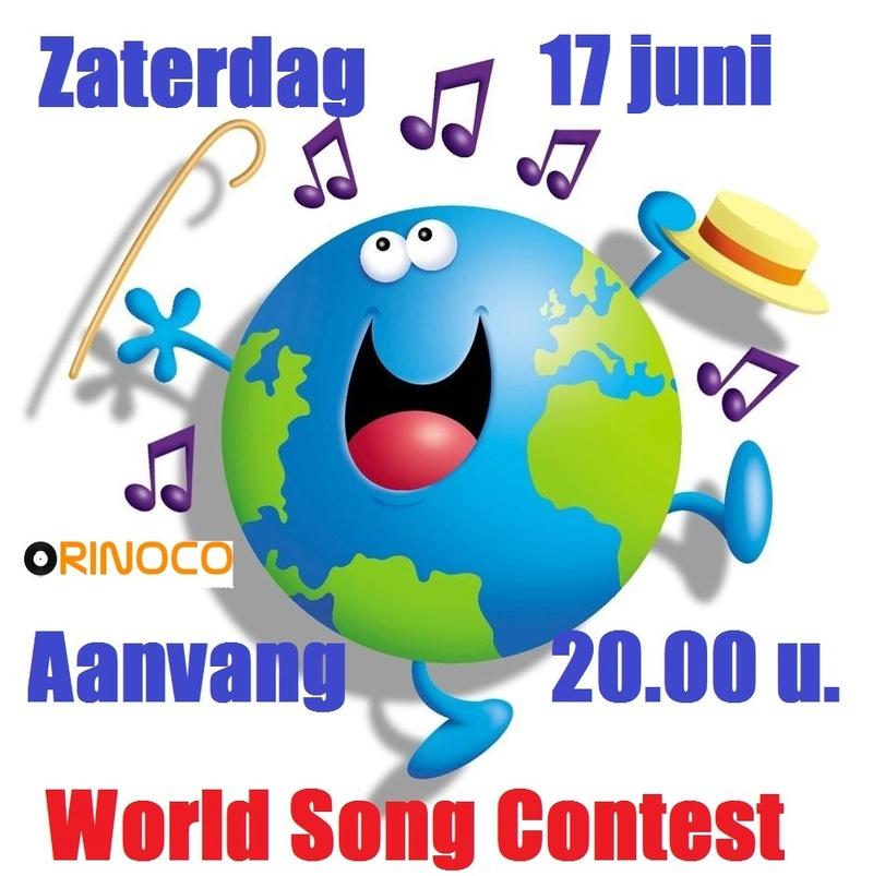 17 juni: World Song Contest 2017 World_10