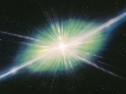 TP16 Asesinos de puñales power...!! VS Vientos del Pacífico - Página 2 Cosmos10