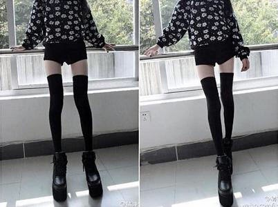 where the thinspo at boi Pic_0011