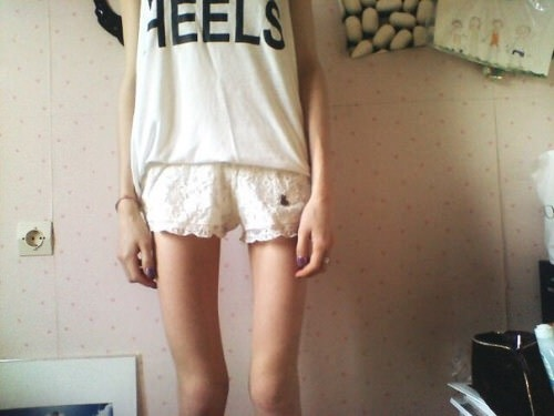 where the thinspo at boi Pic_0012
