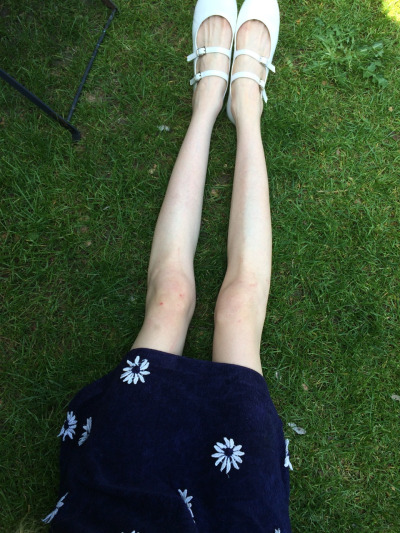 where the thinspo at boi Pic_0015