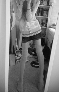 where the thinspo at boi Pic_0016
