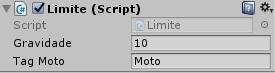 [TUTORIAL] Como programar um carro/moto voador(a)  Textur15