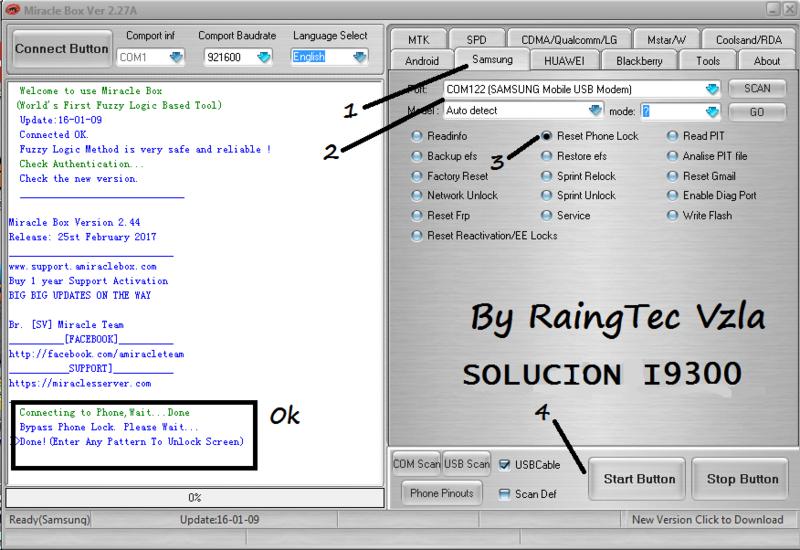 SOLUCION!! RESET PIN CODE S3 I9300 SIN PERDER INFORMACION 1000%TESTEADO Reset_25