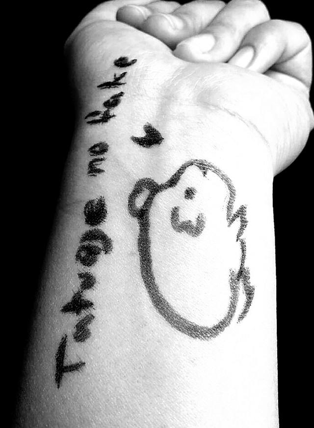 ¿Quien tiene tatuajes? Photo_12