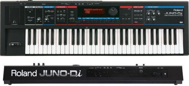 Instrumentos musicais - [ curiosidades | manhas | dicas ]  89650310