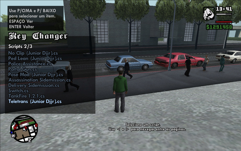 [Atualizado] In-Game Commands Changer (Alterar keys/cheats de scripts in-game) Gta_sa10