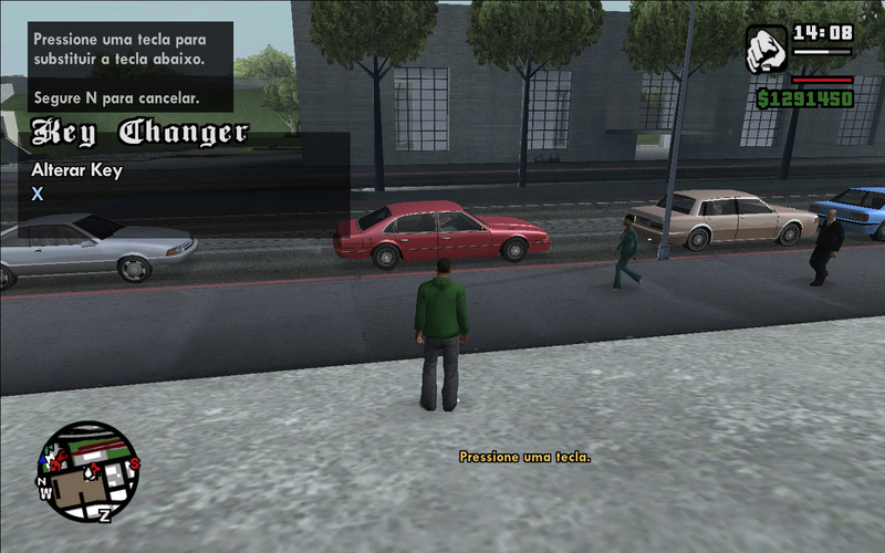 [Atualizado] In-Game Commands Changer (Alterar keys/cheats de scripts in-game) Gta_sa12