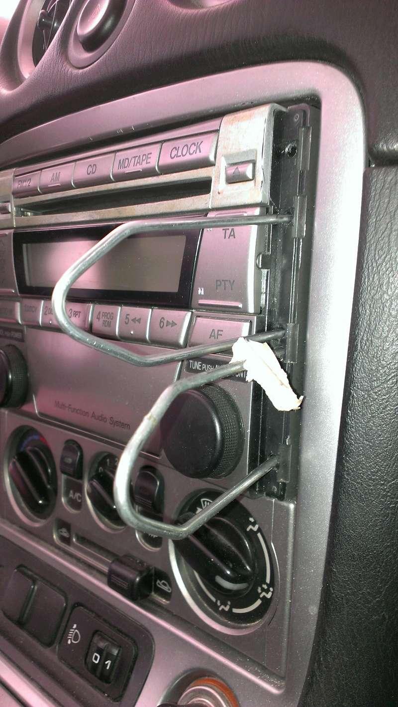 DESMONTAR RADIO NB Y ANULAR ANTENA Imag2415