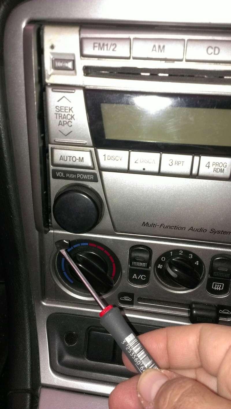 DESMONTAR RADIO NB Y ANULAR ANTENA Imag2416