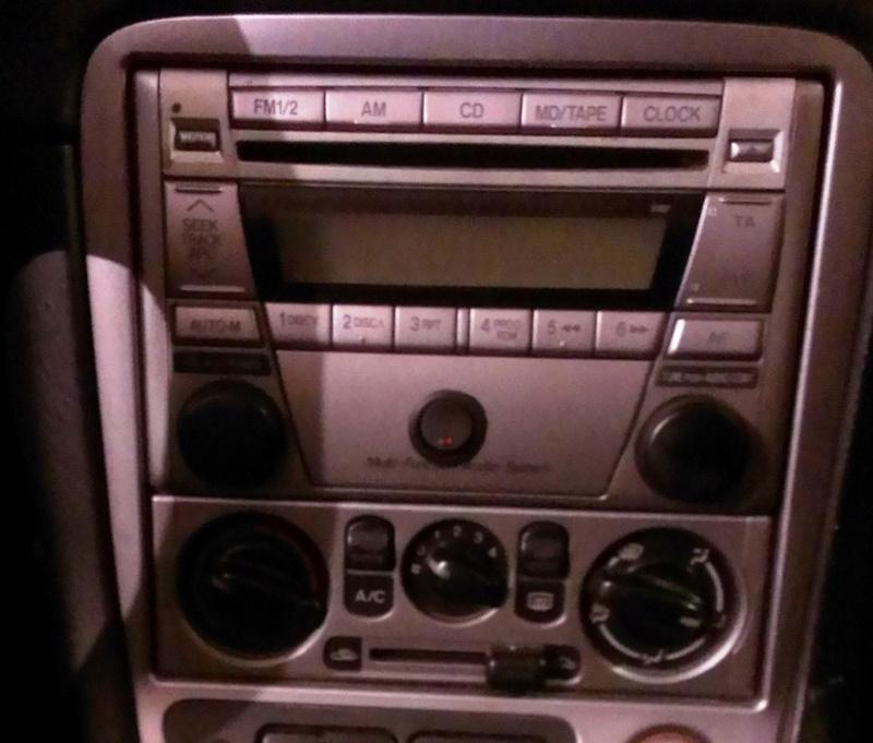DESMONTAR RADIO NB Y ANULAR ANTENA Imag2432