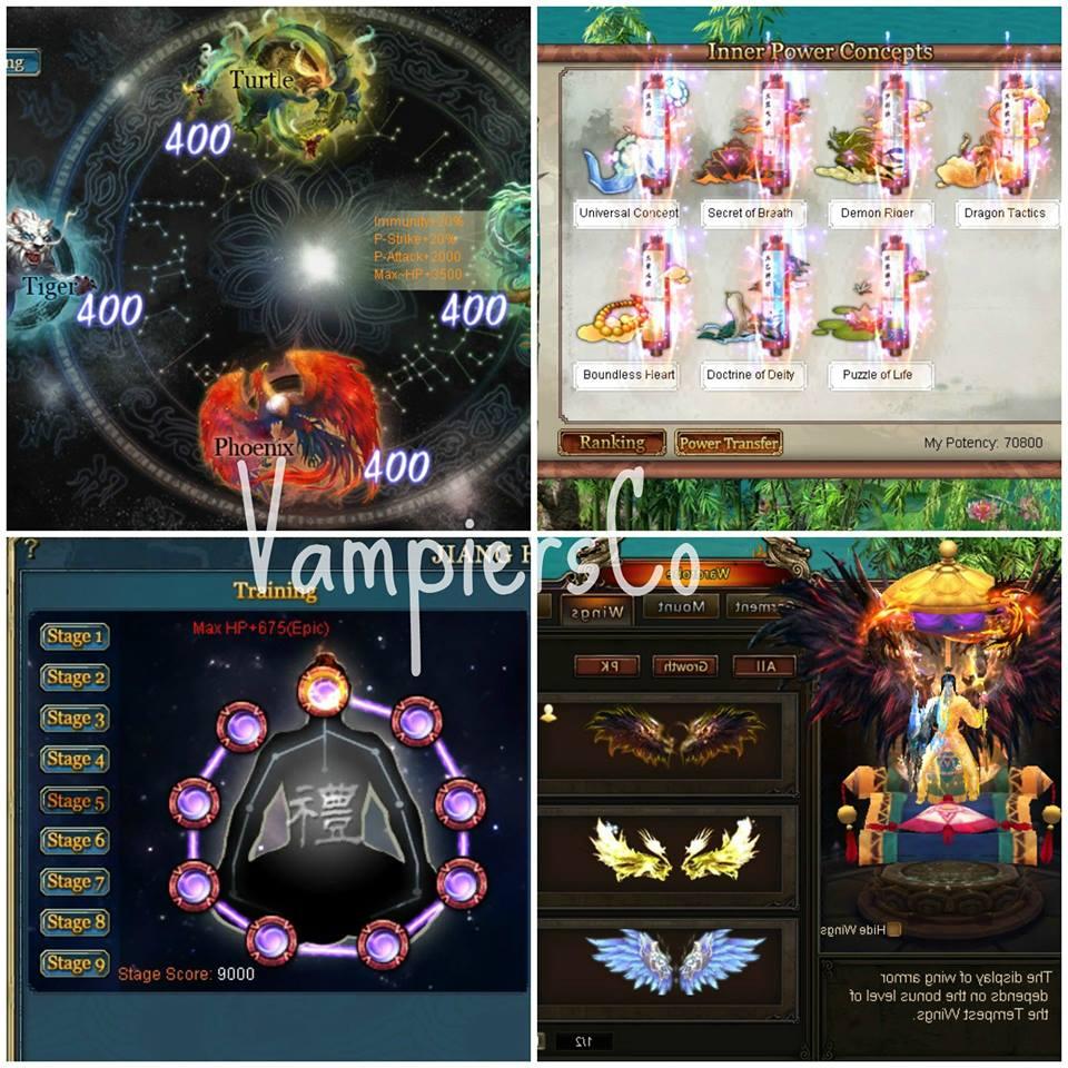 Source Vampiers-Co v6509 411