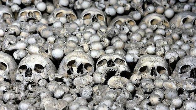 Храм сорокатысяч мертвецов I7kukg10