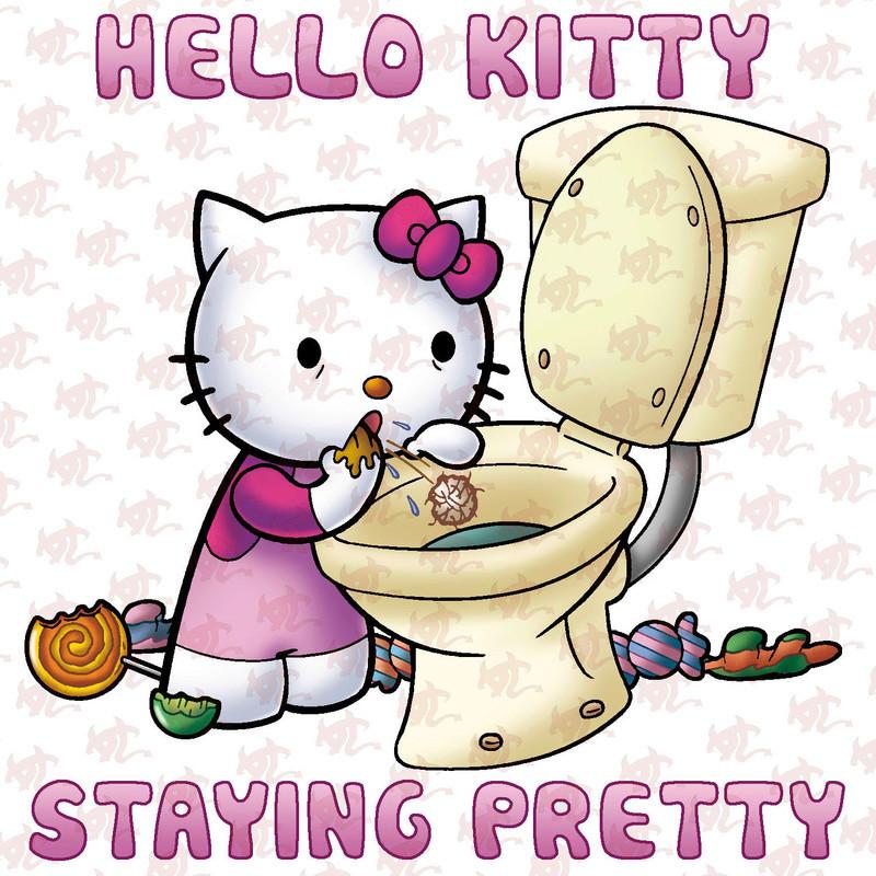 HELLO KITTY  Y SU LADO OSCURO - Página 15 7331_m11