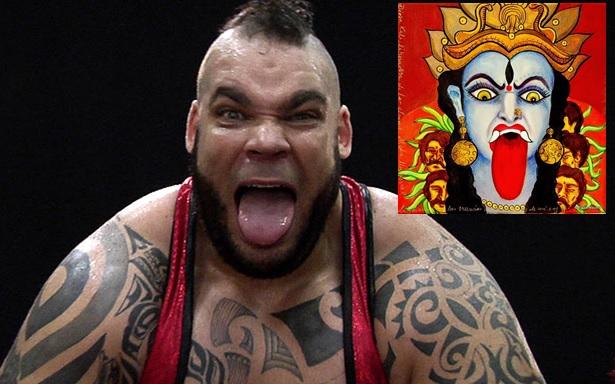 LO QUE NO SABÍAS DE LA WWE (Lucha Libre) Bc10