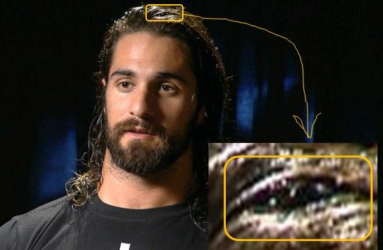 LO QUE NO SABÍAS DE LA WWE (Lucha Libre) Csd18