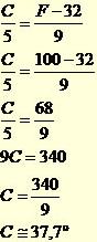 LARISSA FERREIRA - 5074663307 (2° PERÍODO) Celsiu10