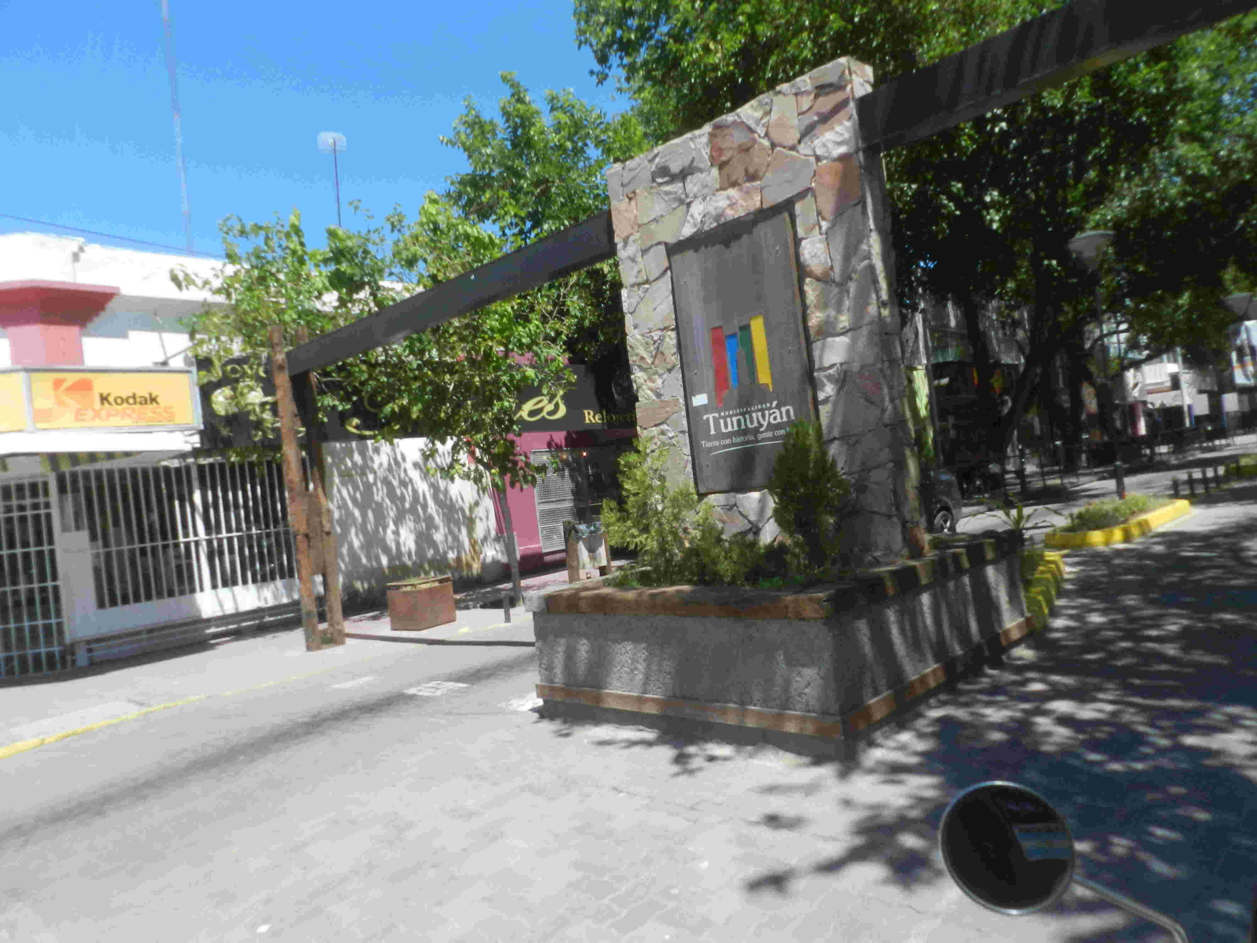 Relato personal: Homenaje Gesta de Los Andes. - Página 2 Dscn6714