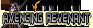 Avenging Revenant