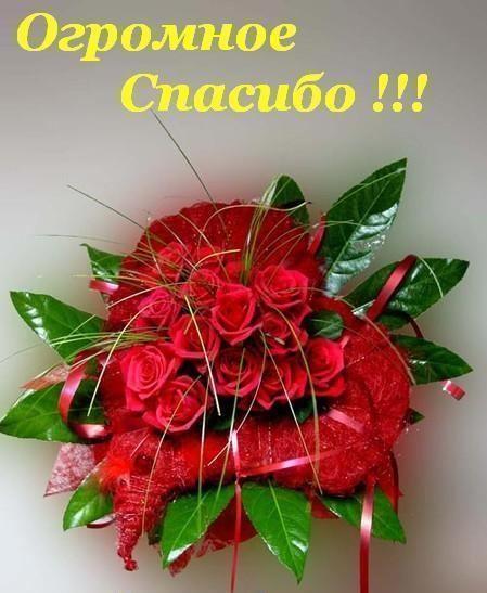 СИМВОЛИКА КАРТ ТАРО  0_80ea12