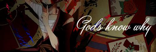 Description des races Gods11