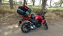 Viaje al norte - bahia blanca - cordoba. Img_2021