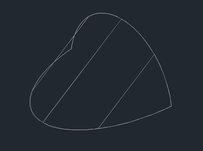 [討論]弧形展開問題 011
