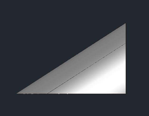 [討論]弧形展開問題 311