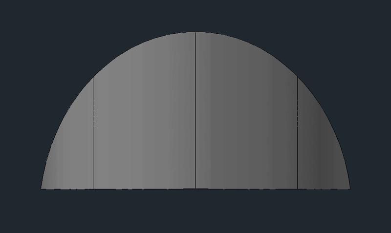 [討論]弧形展開問題 411