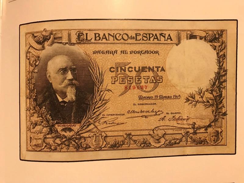50 pesetas 1905. MUY RARO ASÍ (Yo creo que no) Img-2011