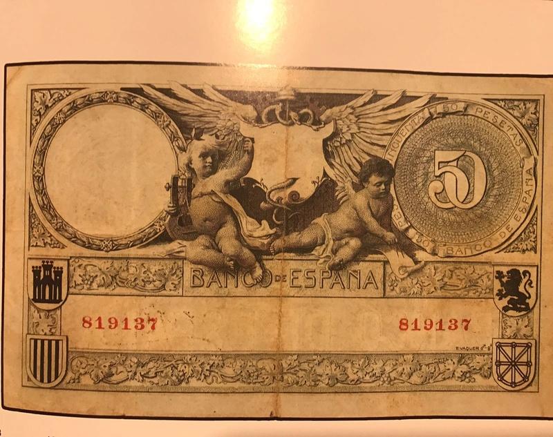 50 pesetas 1905. MUY RARO ASÍ (Yo creo que no) Img-2012