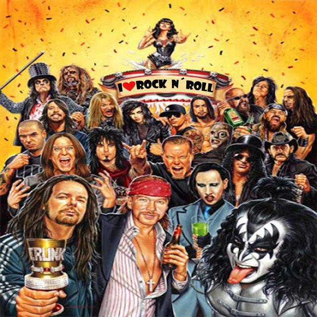 Todo Rock - Página 10 2610