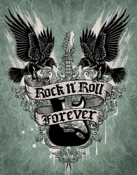 Todo Rock - Página 10 D8824610