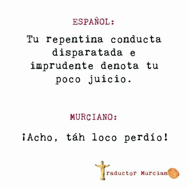 Murcianico  Fb_img23