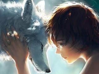 Echame a los lobos ... Nindo-10