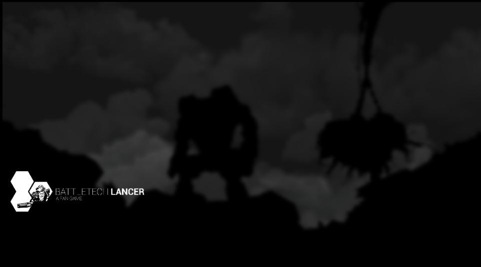 BattleTechLANCER: Juego Fan-Made de Battletech de LEGATUS GAME Btechl10